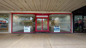 Medical / Consulting commercial property for sale at 230-232 Maude Street Shepparton VIC 3630