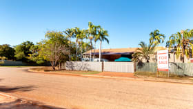 Factory, Warehouse & Industrial commercial property for sale at 7/7 Ord way Broome WA 6725