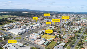 Development / Land commercial property for sale at 12A Albert Street Sebastopol VIC 3356