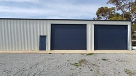 Factory, Warehouse & Industrial commercial property sold at 2/16 Thomas Court Port Lincoln SA 5606