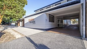 Offices commercial property for lease at 57 Brook Street Muswellbrook NSW 2333