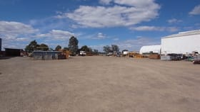 Development / Land commercial property sold at 19 Thomas MItchell Drive Muswellbrook NSW 2333