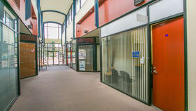 Offices commercial property for sale at Unit 14/87 Mclarty Ave Joondalup WA 6027