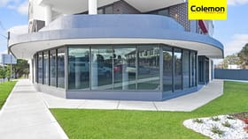 Shop & Retail commercial property for sale at Shop 1/37-39 Punchbowl Rd Belfield NSW 2191