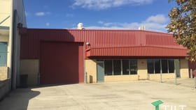 Factory, Warehouse & Industrial commercial property for sale at 1/24 Parkinson Lane Kardinya WA 6163