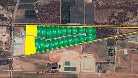 Development / Land commercial property for sale at 5-23/ Greentek Court Koorlong VIC 3501