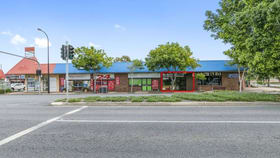 Medical / Consulting commercial property for sale at Lots 4 & 9/303 Oxley Avenue Margate QLD 4019