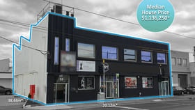 Offices commercial property for sale at Brunswick East VIC 3057