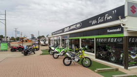 Shop & Retail commercial property for sale at 30 Wandearah Road Port Pirie SA 5540