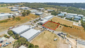 Development / Land commercial property for sale at 3 Sailfind Place Somersby NSW 2250