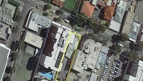 Development / Land commercial property for sale at 309 Hay Street East Perth WA 6004