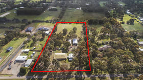 Development / Land commercial property for sale at 30 Fairway Cres Teesdale VIC 3328