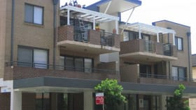 Offices commercial property sold at Shop 2/5-7 CORNELIA ROAD Toongabbie NSW 2146