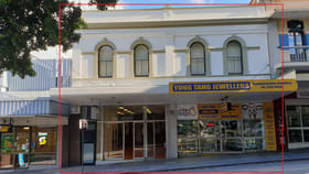 Offices commercial property for sale at 80 Brisbane Street Ipswich QLD 4305