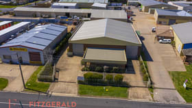 Showrooms / Bulky Goods commercial property for lease at 20 Edward Street Orange NSW 2800