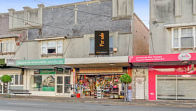 Shop & Retail commercial property for sale at 455 Forest Road Bexley NSW 2207