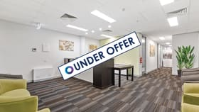 Medical / Consulting commercial property for sale at 102/12 Ormond Boulevard Bundoora VIC 3083