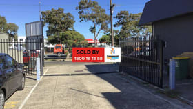 Other commercial property for sale at Princess Highway Dandenong VIC 3175