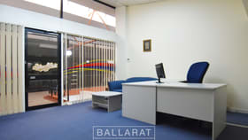 Offices commercial property sold at 13A/315 - 317 Sturt Street Ballarat Central VIC 3350