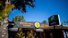 Hotel, Motel, Pub & Leisure commercial property sold at 1170 Pimpama Jacobs Well Road Jacobs Well QLD 4208
