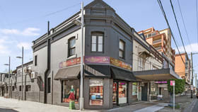 Shop & Retail commercial property for sale at 26 Bay Street Rockdale NSW 2216
