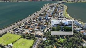 Offices commercial property for sale at 8/57 Labouchere Road South Perth WA 6151