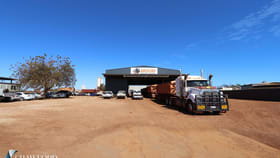 Factory, Warehouse & Industrial commercial property for sale at 7 Yanana Street Wedgefield WA 6721