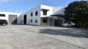 Factory, Warehouse & Industrial commercial property for sale at 1/18 Expansion Street Molendinar QLD 4214