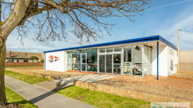 Medical / Consulting commercial property for lease at 87 Lagoon Street Goulburn NSW 2580