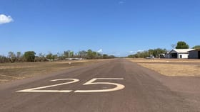 Development / Land commercial property for sale at 850 Bees Creek Road Weddell NT 0822