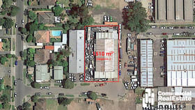 Development / Land commercial property for sale at Frankston VIC 3199