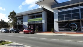 Offices commercial property for lease at 13/13 Hobsons Gate Currambine WA 6028