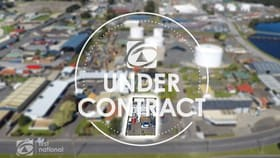 Factory, Warehouse & Industrial commercial property for sale at 12 Main Road Wivenhoe TAS 7320