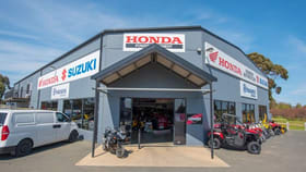 Shop & Retail commercial property for sale at 116 Northern Hwy Echuca West VIC 3564