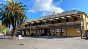 Hotel, Motel, Pub & Leisure commercial property for sale at 7 Court Street Forbes NSW 2871