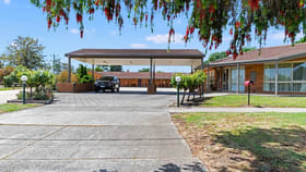 Hotel, Motel, Pub & Leisure commercial property for sale at Broadford VIC 3658