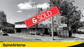 Medical / Consulting commercial property sold at 30 Renwick St Wyoming NSW 2250