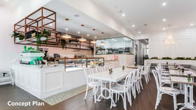 Medical / Consulting commercial property for sale at Lot 3/1084 Botany Road Botany NSW 2019