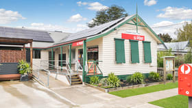 Other commercial property for sale at Campbells Creek VIC 3451