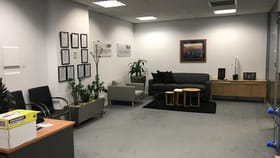 Offices commercial property for sale at 904/401 Docklands Drive; Docklands VIC 3008