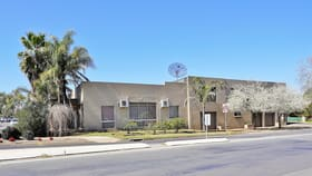 Shop & Retail commercial property sold at 14 Griffin Avenue Griffith NSW 2680