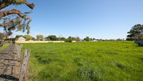 Development / Land commercial property for sale at 20 Main Street Beeac VIC 3251