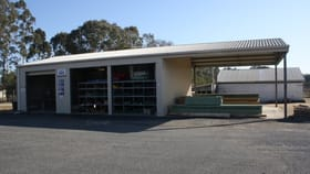 Showrooms / Bulky Goods commercial property for sale at 43 Fitzroy St Warwick QLD 4370