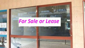 Offices commercial property for lease at 395 Kent St Maryborough QLD 4650