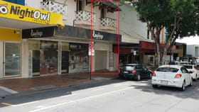 Shop & Retail commercial property for sale at 135 Brisbane Street Ipswich QLD 4305