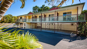 Other commercial property for sale at 12 / 52 Captain Cook Drive Agnes Water QLD 4677