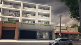 Hotel, Motel, Pub & Leisure commercial property for sale at Botany NSW 2019