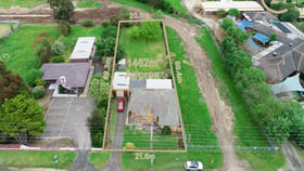 Development / Land commercial property for sale at 460 Princes Highway Officer VIC 3809