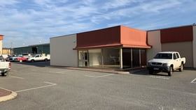 Shop & Retail commercial property for lease at 4/42 Farrall Road Midvale WA 6056