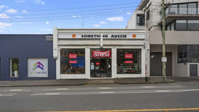 Showrooms / Bulky Goods commercial property for lease at 400-404 Victoria Street North Melbourne VIC 3051